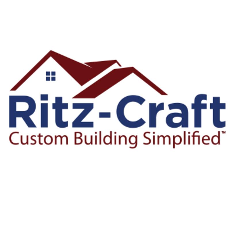 Ritz Craft Corporation
