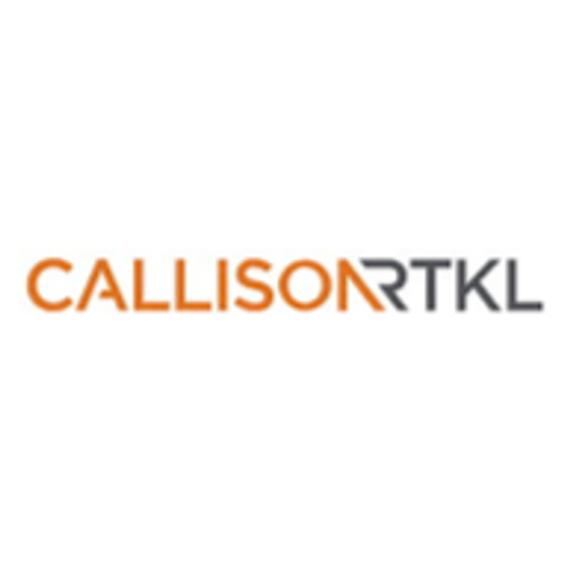 CallisonRTKL
