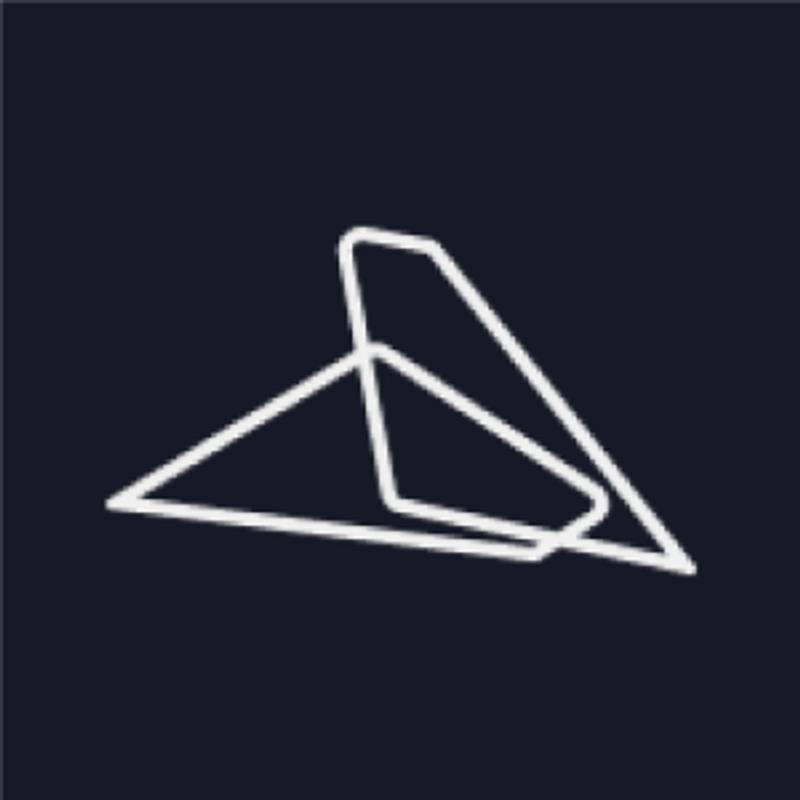 Layer App