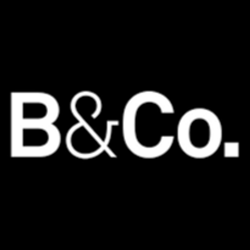 Balmain & Co