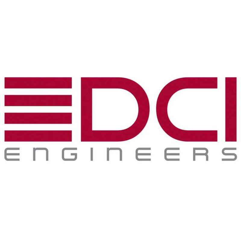 DCI engineers