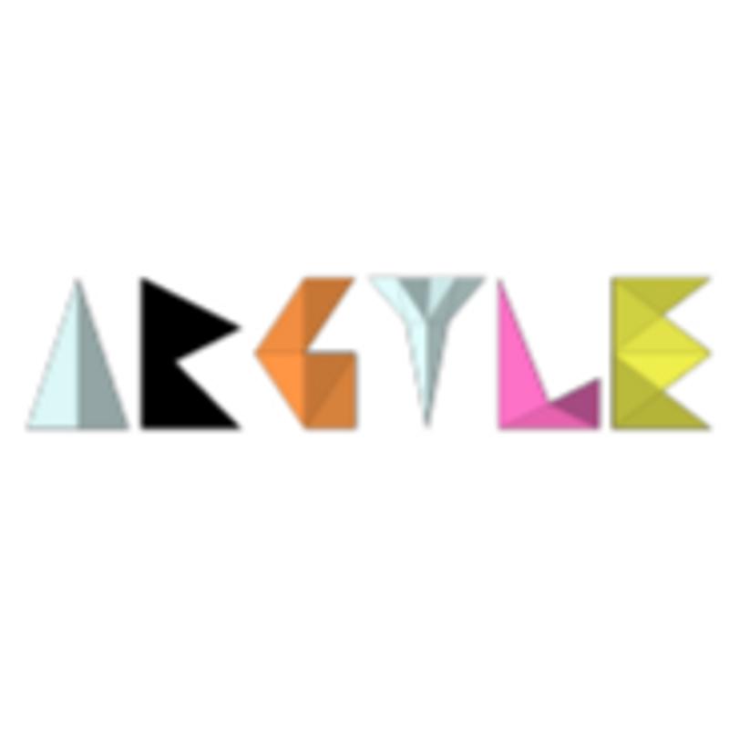 Argyle Inc.