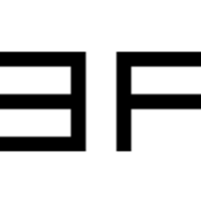3F studio