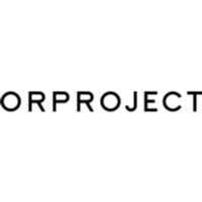 ORProject