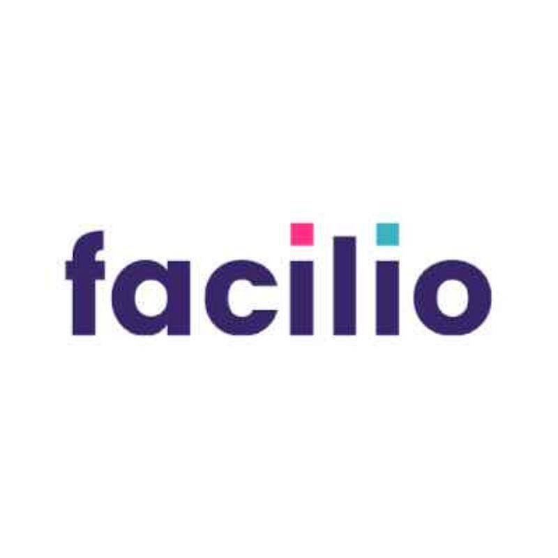 Facilio