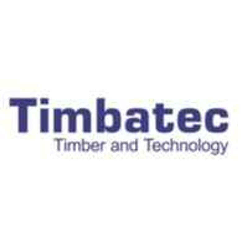 Timbatec