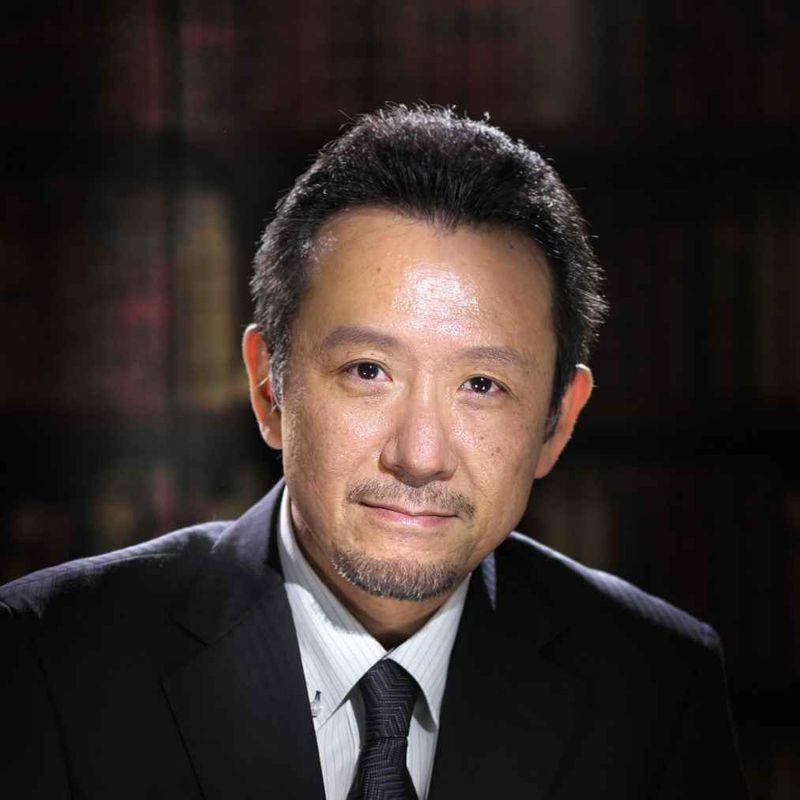 Yutaka Kadotani