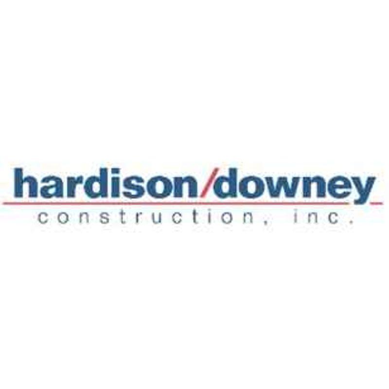 Hardison/Downey