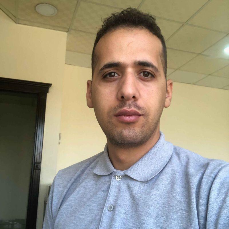 Dr.Ahmed Khairadeen
