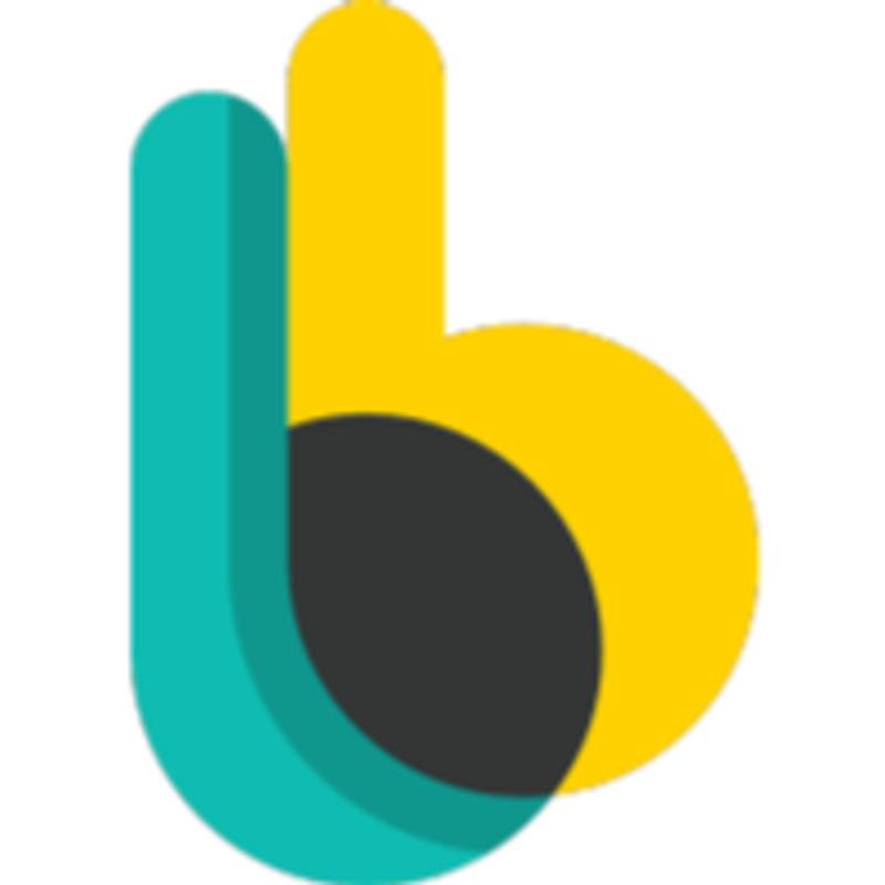 Bimbeats