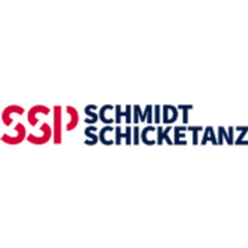 Schmidt Schicketanz