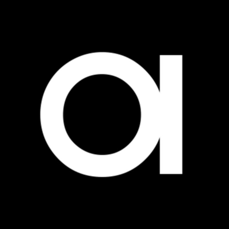 AIO Platform
