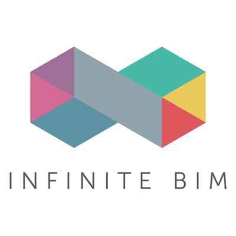 Infinite BIM