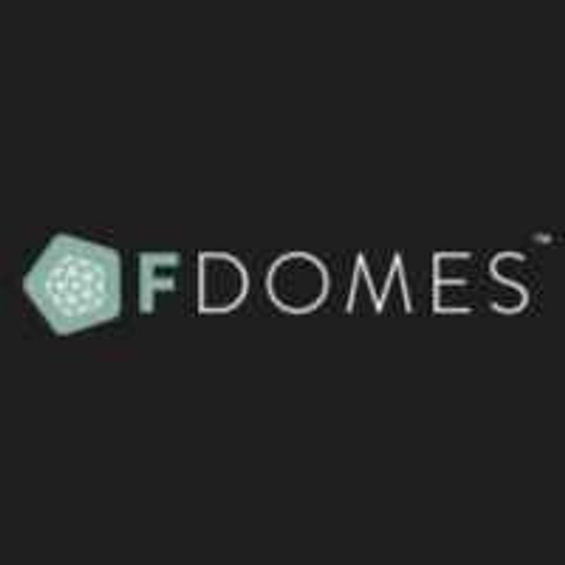 FDome
