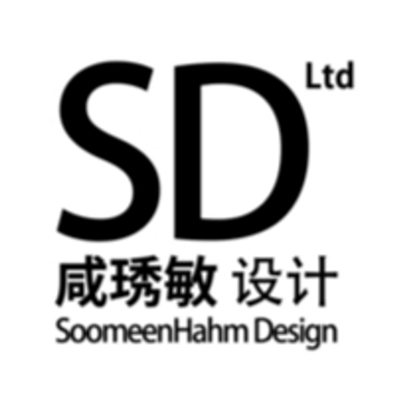 SoomeenHahm Design