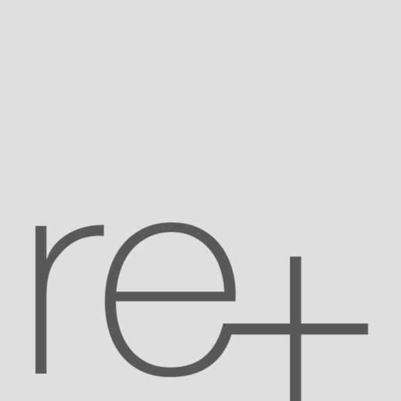 replus_bureau