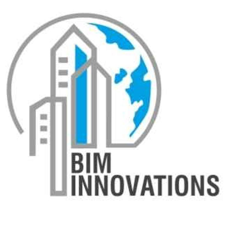 BIM Innovations