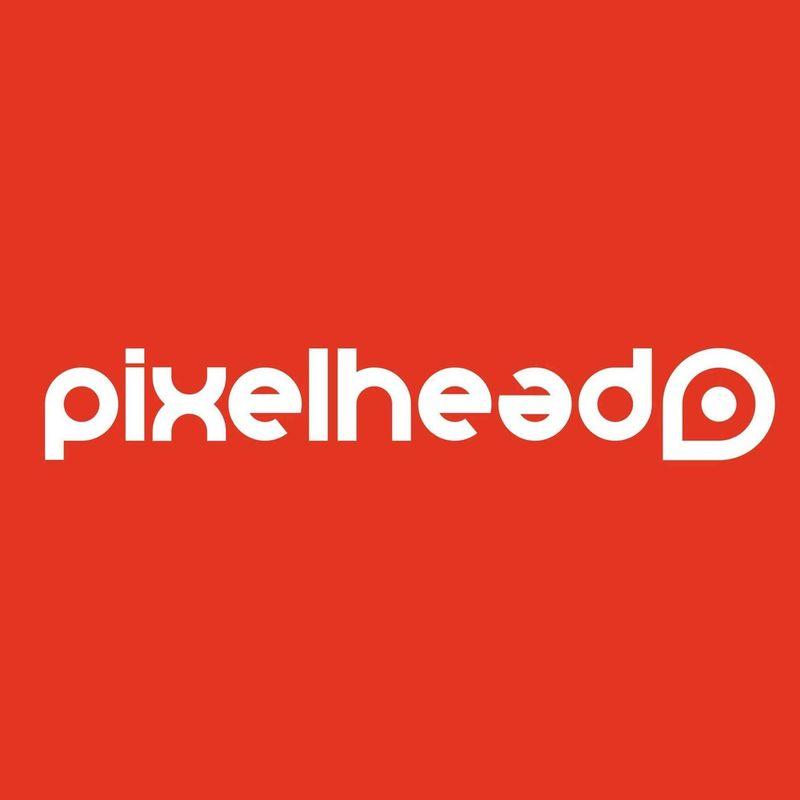 Pixelhead Studio