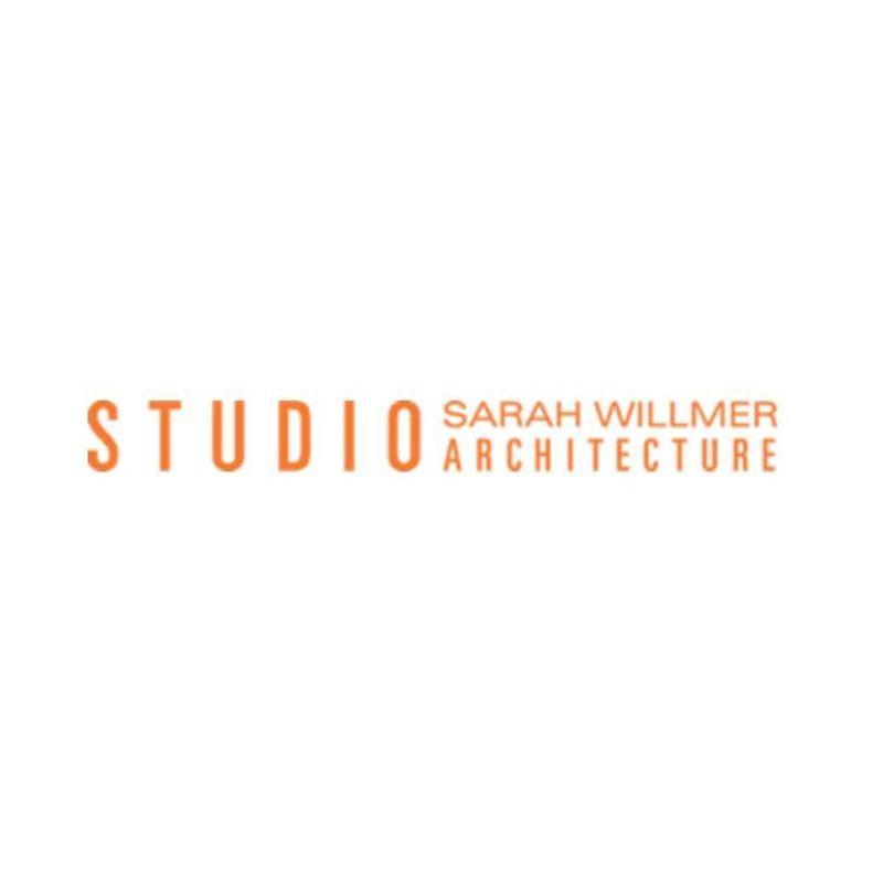 Studio Sarah Willmer Architecture