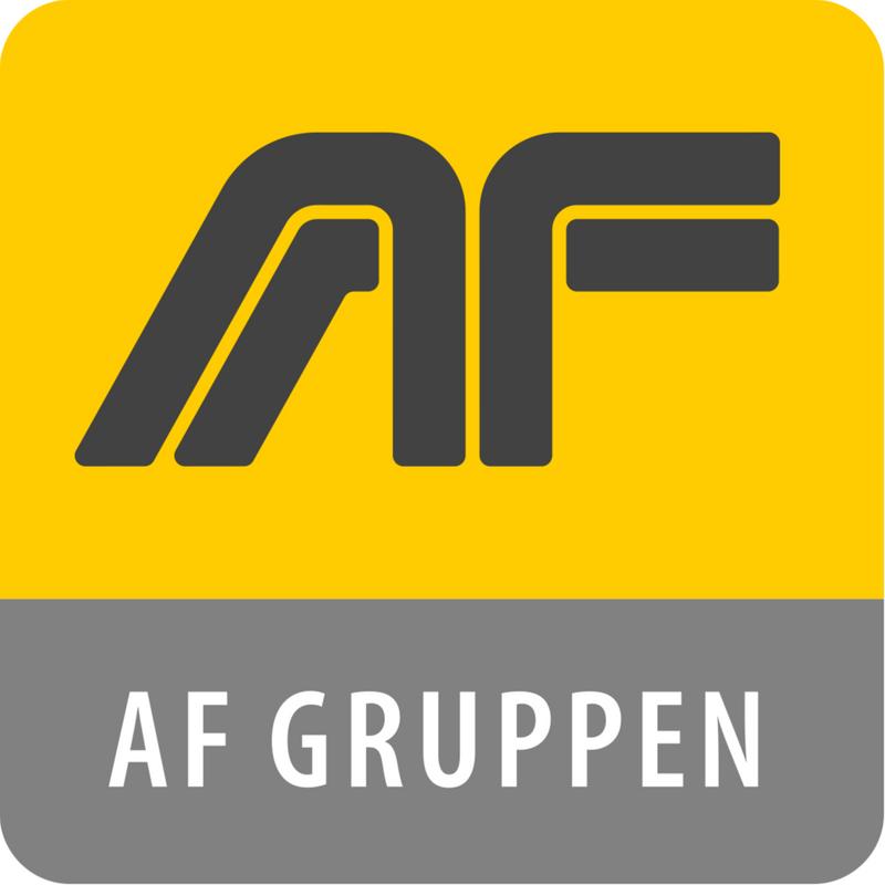 AF Gruppen