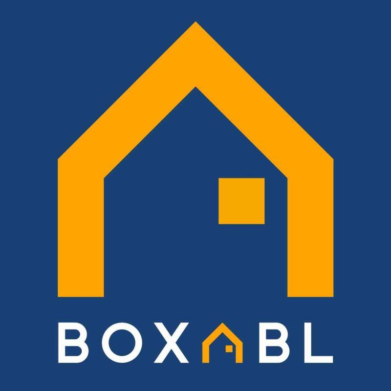 Boxabl