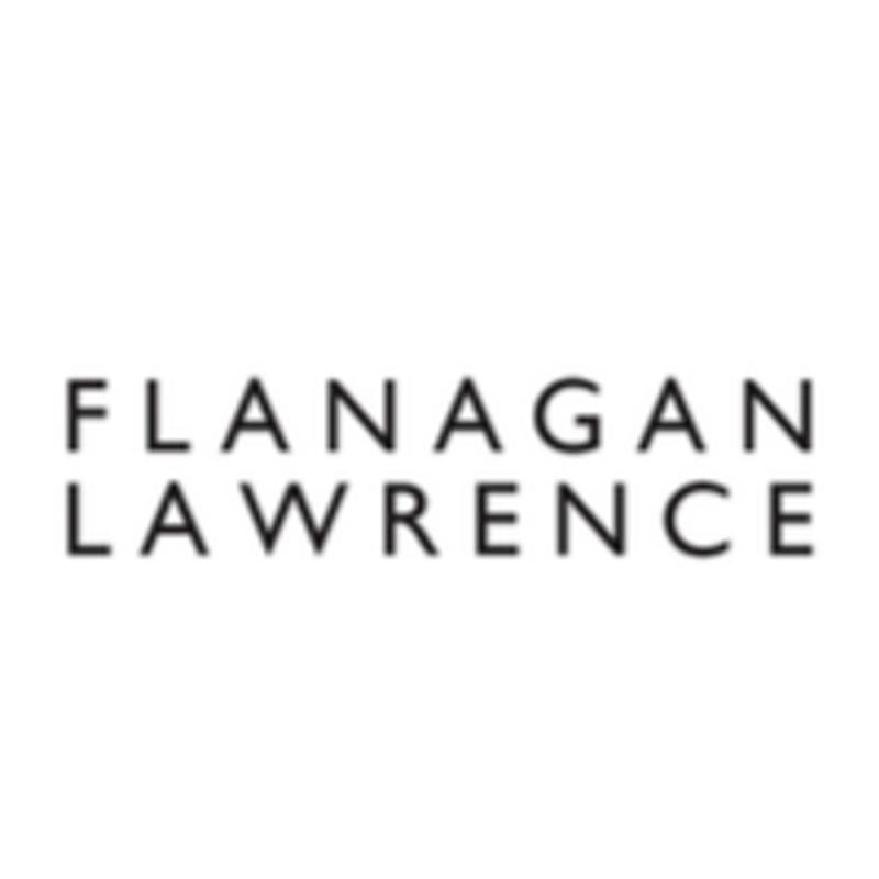 Flanagan Lawrence
