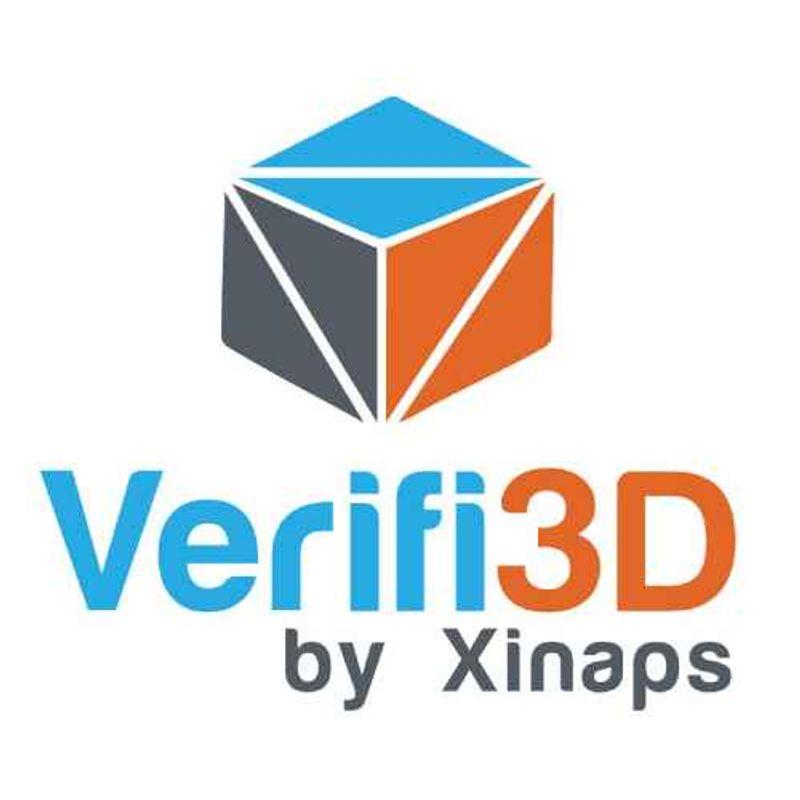 Verifi3D