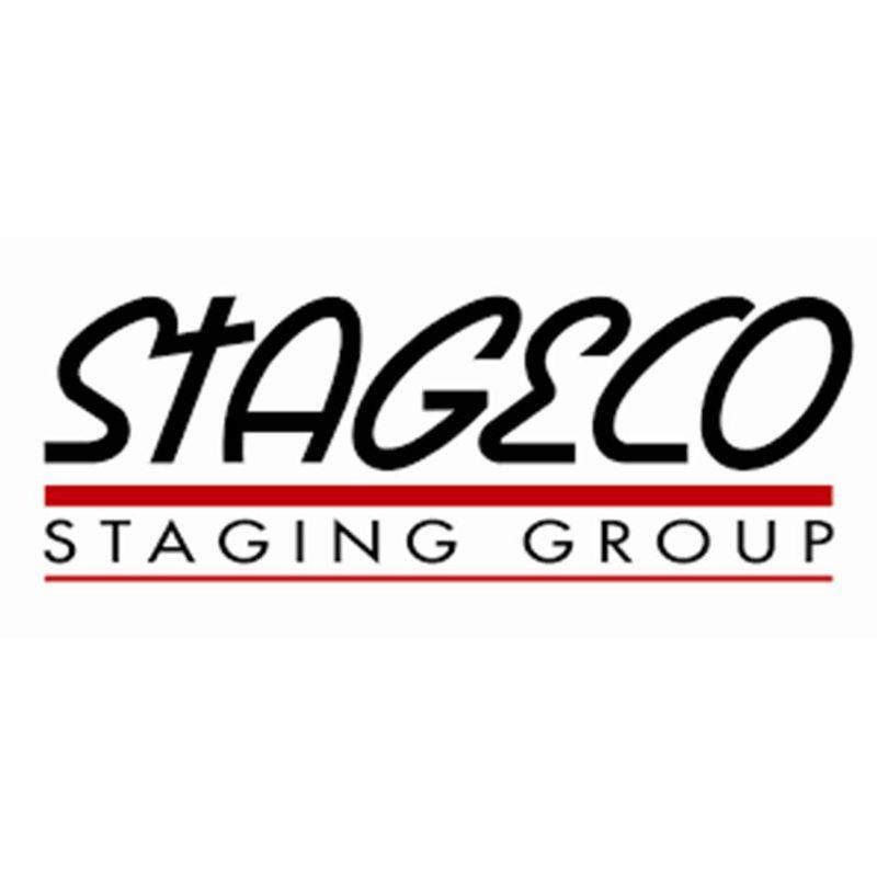 Stageco Netherlands