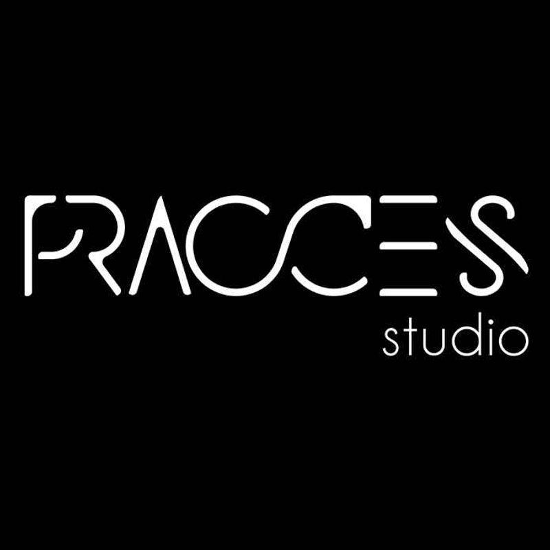 Praccess Studio.