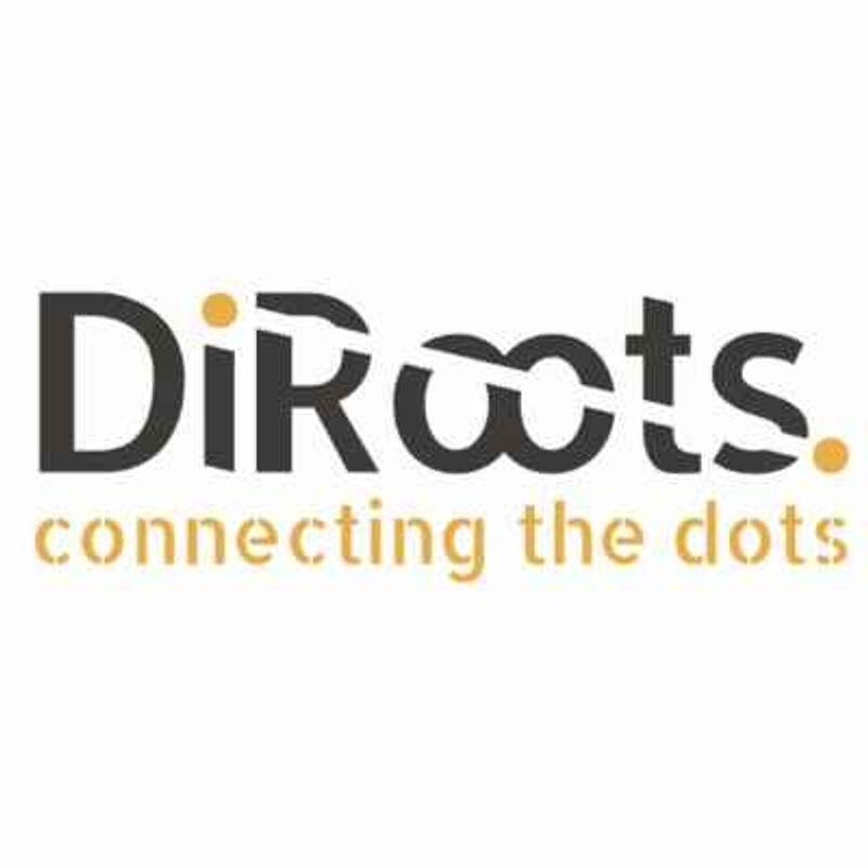 DiRoots