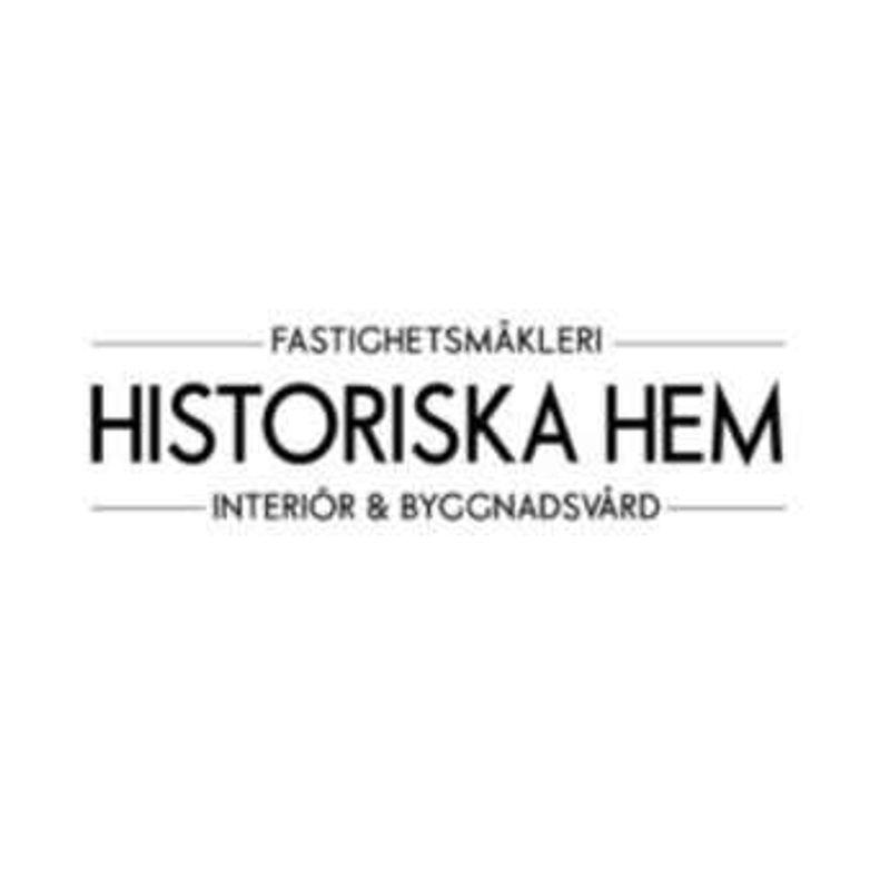 Historiska Hem