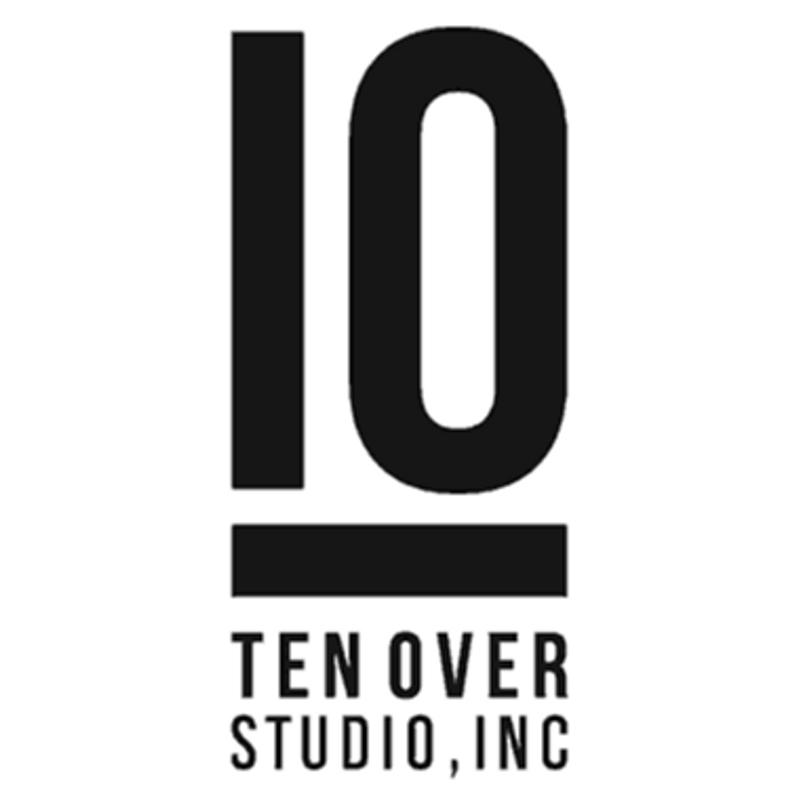 Ten Over Studio