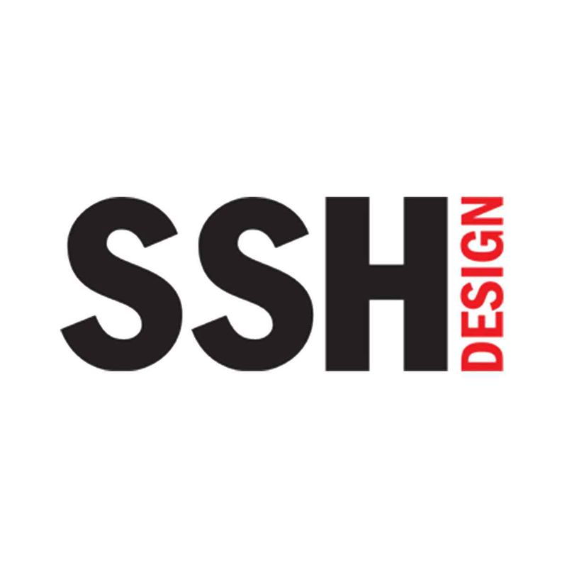 SSH Design