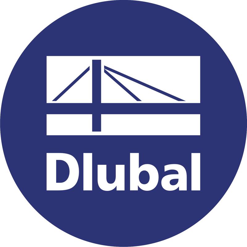 Dlubal Software