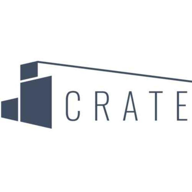 CRATE Modular