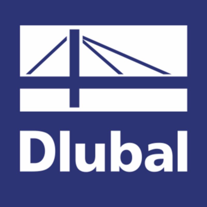 RFEM by Dlubal Software